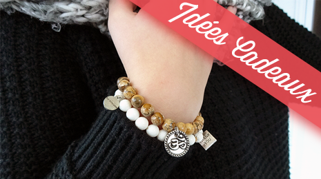 Fay With Love | Idées cadeaux | Blog Montreal Addicts