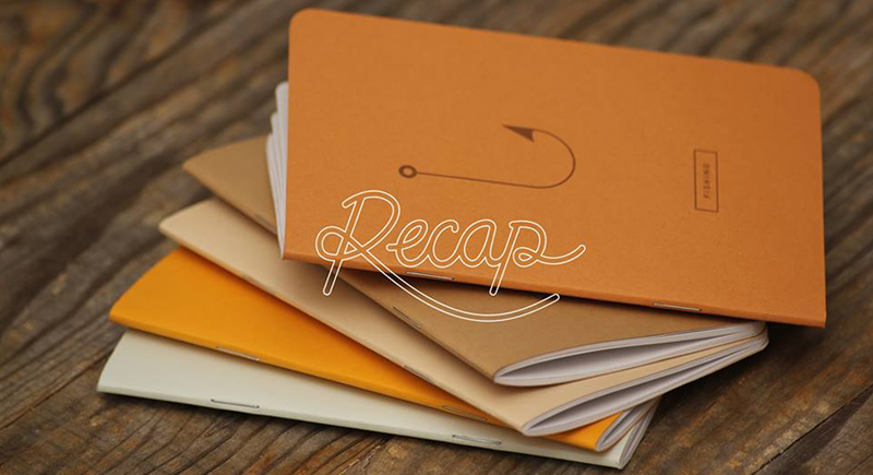recap-notebook-idee-cadeau2