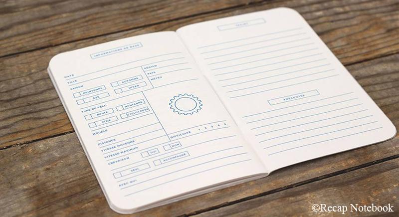 recap-notebook-idee-cadeau3