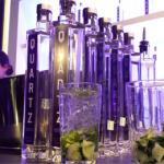COCKTAIL | La vodka québécoise: Quartz