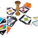 Soirée | 5 jeux pour avoir du fun en masse