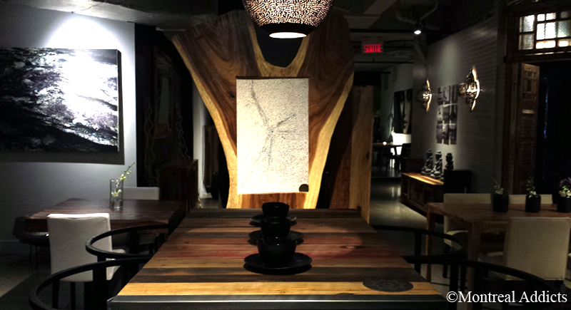 Artemano décoration en bois | Blog Montreal Addicts