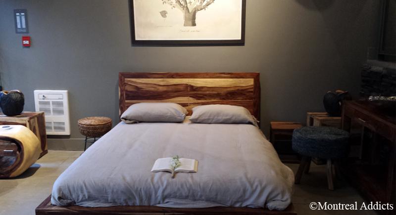 Artemano décoration en bois   Blog Montreal Addicts