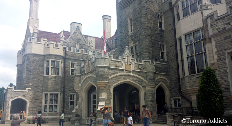 casa-loma-toronto-addicts-2