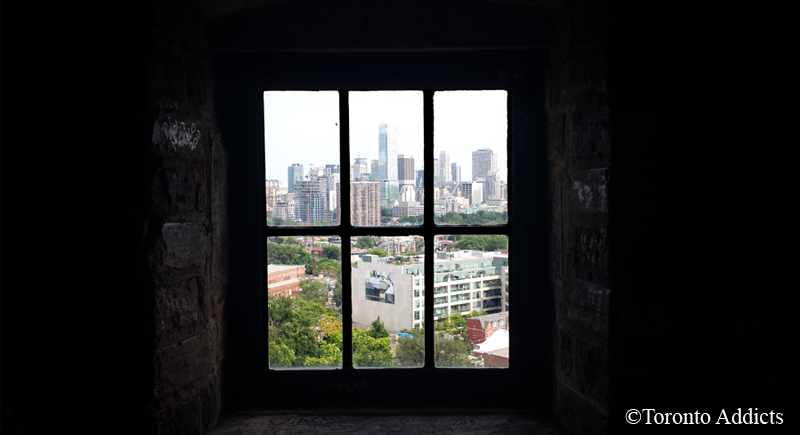 casa-loma-toronto-addicts-4