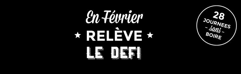 defi28jours Fondation Jean Lapointe