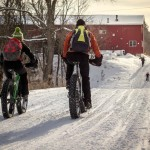 Sorties | 5 idées pour profiter de l'hiver