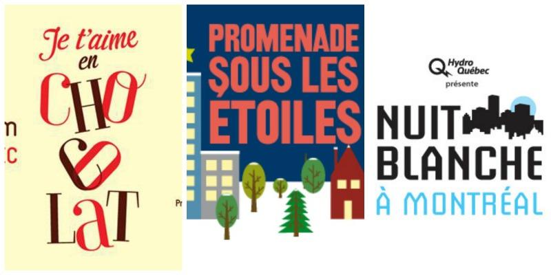 quoi-faire-en-fevrier-2015-montreal