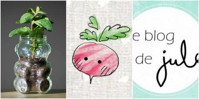 Blogs québécois zéro déchets - Blog Montréal Addicts