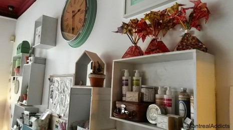 L'atelier du coin de la rue -atelier boutique DIY - blog Montreal Addicts 3