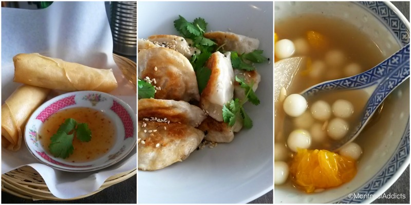 Trilogie restaurant asiatique villeray - Blog Montreal Addicts