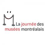 Agend'addicts | Quoi faire en mai à Montréal