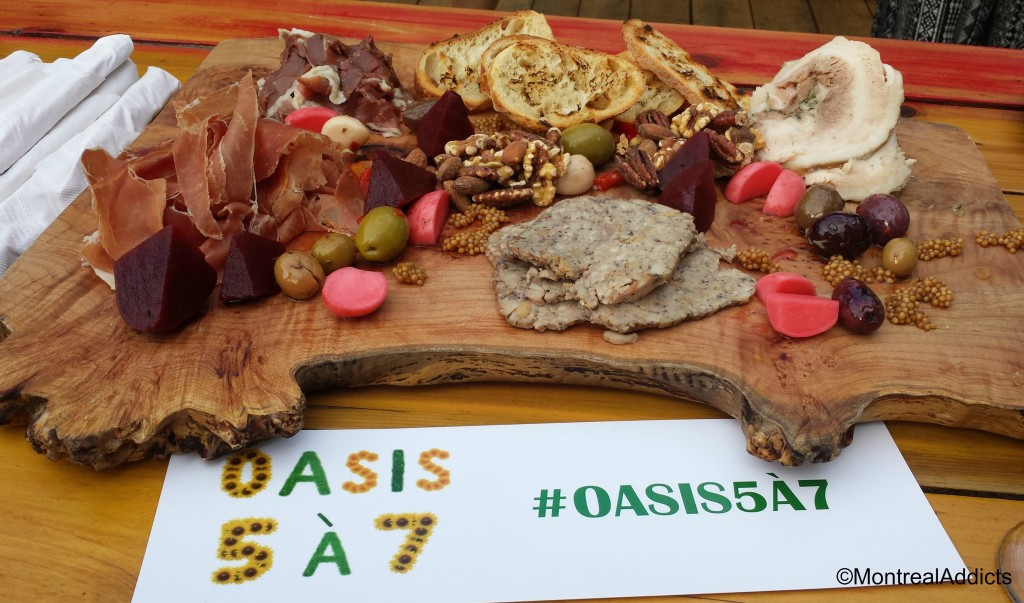 oasis 5a7 scena vieux-port - blog Montreal Addicts