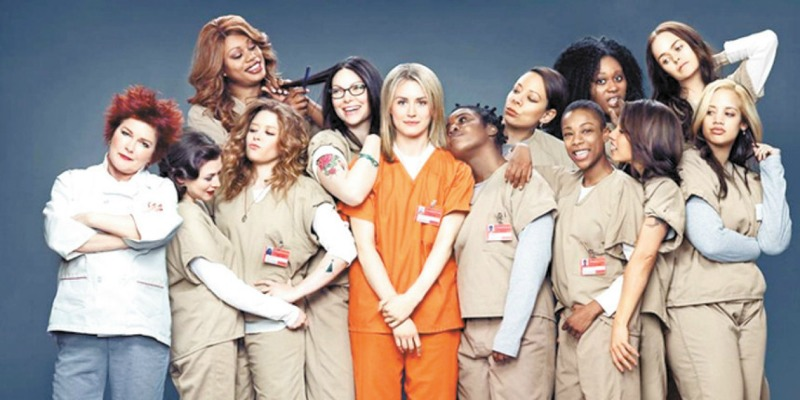 oitnb - blog montreal addicts