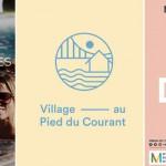 AGEND'ADDICTS | Idées sorties pour juillet