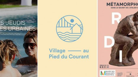 Quoi faire à Montréal en Juillet 2015 | Blog Montreal Addicts