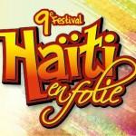 CONCERTS | De Haïti au jardin botanique (et c'est gratuit!)