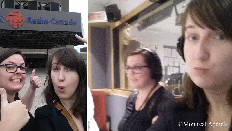 radio-canada-montreal-addicts