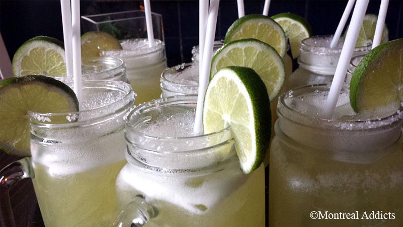 sauza-tequila-margarita