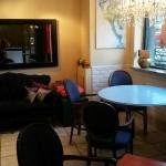 BEAUTÉ | Se payer une nouvelle tête pour la rentrée