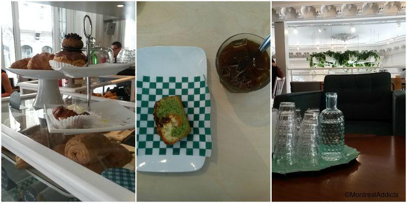 Tommy café Vieux-Montréal - Blog Montreal Addicts1
