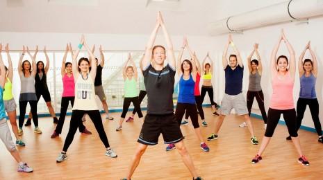 gym suédoise montreal