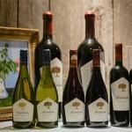 VINS | Le secret bien caché du Chili: les vins Arboleda