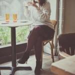 MODE | Le Coffret de Rachel offre maintenant des collants personnalisés