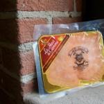 GASTRONOMIE | Trois produits québécois à découvrir la prochaine fois que vous allez à l'épicerie