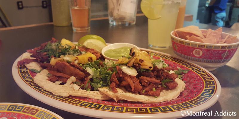la-capital-tacos-montreal-2