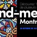 DECOUVERTES   Nos entrepreneurs québécois coups de cœur lors de la Grand-Messe