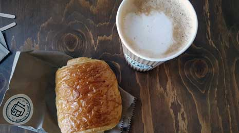 La Grange du Boulanger | Blog Montreal Addicts