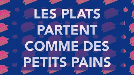 agenda quoi faire a Montréal décembre 2015 - Blog Montreal Addicts