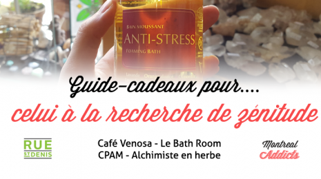 idees-cadeaux-montreal-antistress