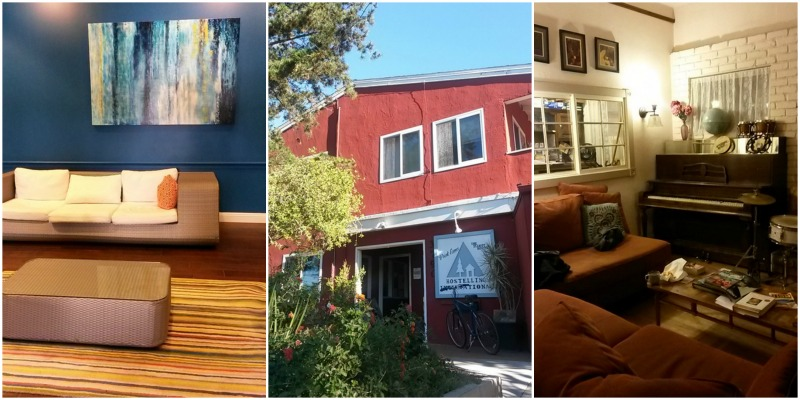 HI USA california hostels - Blog Montreal Addicts 25