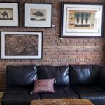 CAFÉ | L'Anticafé: 15 raisons pour visiter le café le plus original de Montréal