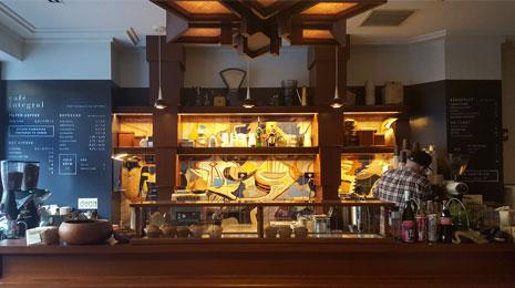 Café Intégral - Bonnes Adresses à Chicago | Blog Montreal Addicts