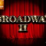 SORTIE | De Broadway à Montréal