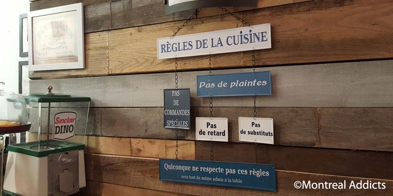 Chez Jerry Casse-Croûte par Europea | Blog Montreal Addicts