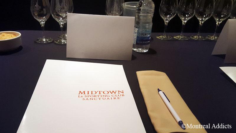 club-vin-midtown-montreal-3