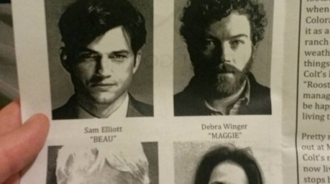The Ranch Netflix Ashton Kutcher Danny Masterson - Blog Montreal Addicts 2