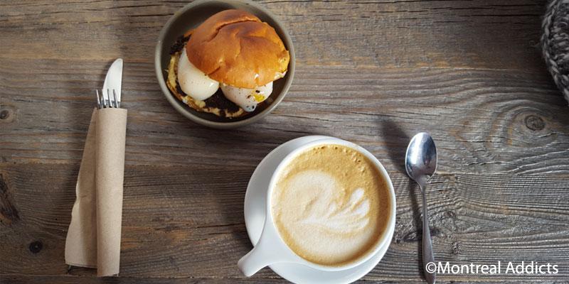 Café Panacée | Blog Montreal Addicts