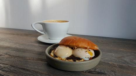 Café Panacée   Blog Montreal Addicts