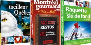concours Ulysse -Blog Montreal Addicts