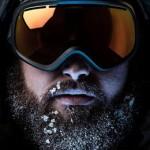 AGEND'ADDICTS | Quoi faire au mois de Mars à Montréal