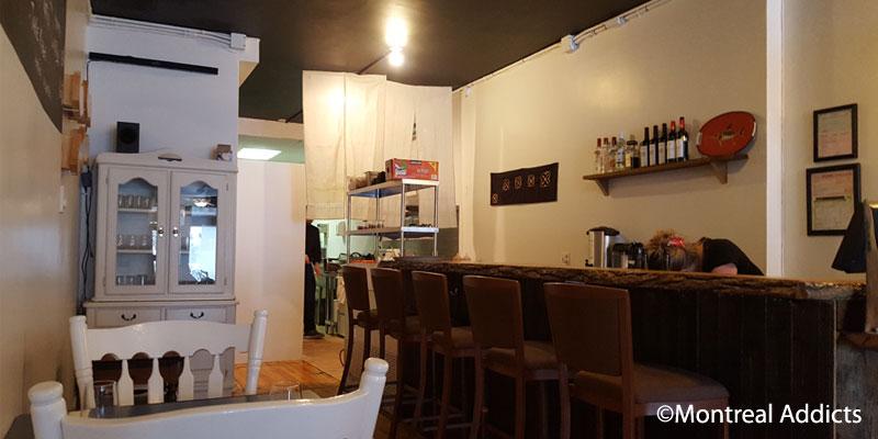 Restaurant Japonais Nozy | Blog Montreal Addicts