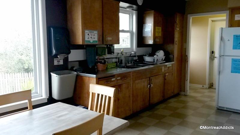 cuisine-auberge-HI-US