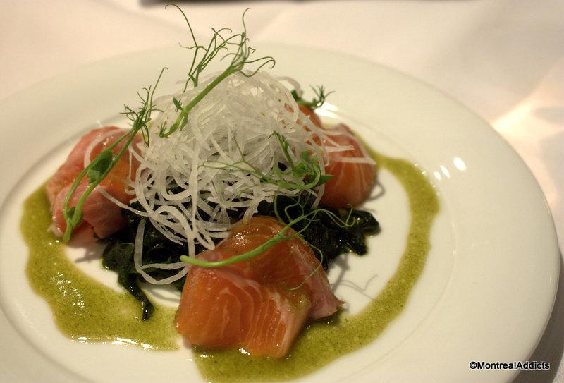 restaurant-japonais-et-francais-sa-fran-rue-st-denis-blog-montreal-addicts (1)