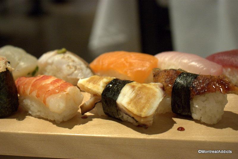 restaurant-japonais-et-francais-sa-fran-rue-st-denis-blog-montreal-addicts (2)