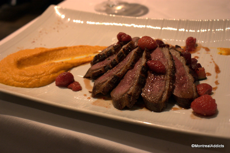 restaurant-japonais-et-francais-sa-fran-rue-st-denis-blog-montreal-addicts (3)